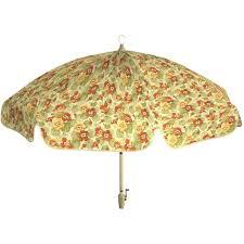Martha Stewart Patio Umbrellas by Cheap Outdoor Umbrellas By Martha Stewart From Kmart Outdoor Patio