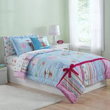 Cannon Bedding Sets Awesome Sears Bedding Sets Experience Home Decor Sears Bedding