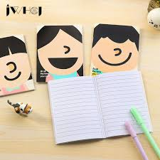 classmate notepad classmate note promotion shop for promotional classmate note on