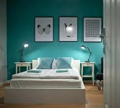 couleur pour chambre à coucher adulte deco couleur chambre fein couleur de chambre tendance on
