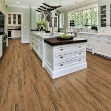 flooring trafficmaster plus in x wood luxury vinyl