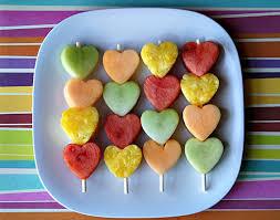 17 easy vegetarian recipes for kids to make eluxe magazine