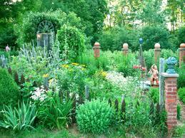 beautiful colorful gardens hd wallpapers wonderwordz garden with