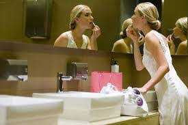 should transgender women use woman u0027s bathrooms shades of gender