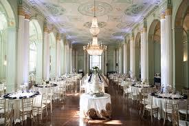 weddings in atlanta biltmore ballrooms atlanta wedding by the studio b