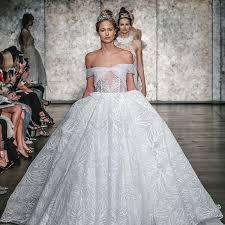 wedding dress collection wedding inspirasi wedding dresses cakes bridal accessories