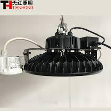 led light bulb with dusk to dawn sensor aliexpress com buy led high bay light 150w led light bulb for
