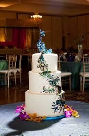 wedding cake bakery near me 53 best peacock cakes images on peacock cake conch