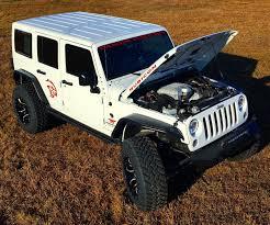 700 hp jeep hellcat dakota customs dakotacustoms twitter