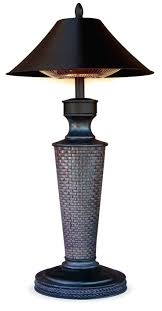 Patio Table Lamps Patio Ideas Hanging Patio Heat Lamps Covered Patio On Target