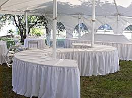 wedding tables and chairs happy rentz