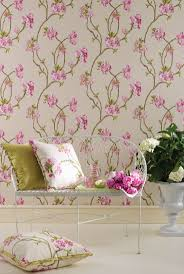 Wallpapers Interior Design by 128 Best Wallpaper Images On Pinterest Beautiful Wallpaper