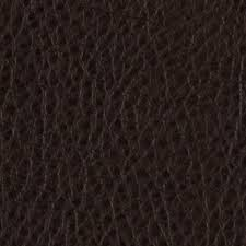 Buy Leather Fabric For Upholstery Faux Leather Fabric Calf Espresso Discount Designer Fabric