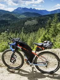 best gear for bikepacking the ultimate winter kit josh kato u0027s 2016 tour divide rig u0026 gear list bikepacking com