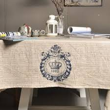 discount table linen rental articles with discount table linen rental tag cheap table linen