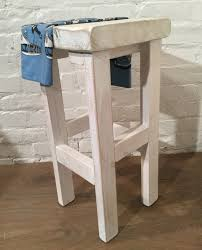 hand painted kitchen islands hand painted whitewash hand made reclaimed solid wood kitchen