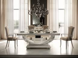 Mirror For Dining Room Decorating Amp Accessories Elegant Dining Room Mirrors For Your In