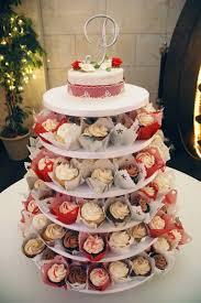 mini wedding cakes anniversary cakes mini wedding cakes custom cake delivery columbus