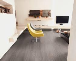 Elka Laminate Flooring Explore Our Range Of Luxury Vinyl Flooring Leeds U0026 Wakefield