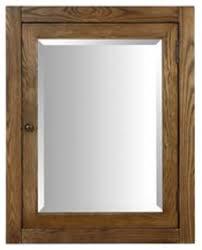 pegasus bathroom mirrors pegasus bathroom furniture foter