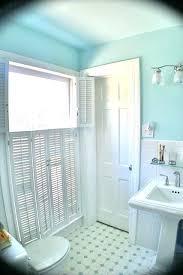 bathroom paint peeling off walls paint for bathroom ceilings paint ceiling same color as walls in