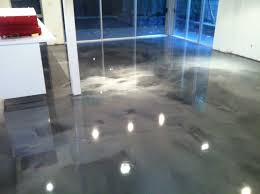 leveling basement floor for laminate