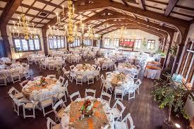 Orange & Gray Wedding Colors Rustic Wedding Chic