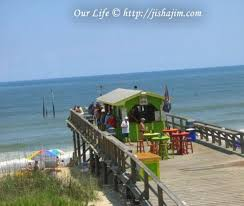 North Carolina travel bar images North carolina beaches jpg