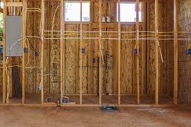 electrical repairs residential electrician electrical contractor