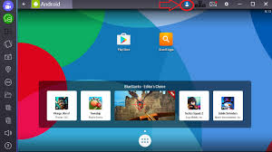 bluestacks price how can i purchase bluestacks premium subscription plan new ui