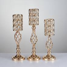 Wholesale Wedding Vases Tall Popular Vases For Wedding Centerpieces Wholesale Buy Cheap Vases