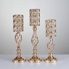 Wholesale Vases For Wedding Centerpieces Popular Vases For Wedding Centerpieces Wholesale Buy Cheap Vases
