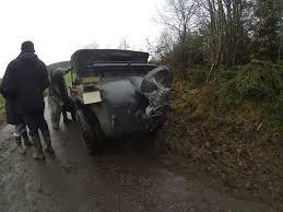 amphibious jeep ww2 1941 vw schwimmwagen album on imgur