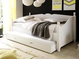 bedroom charming round beds cheap bed frame bedside table frames