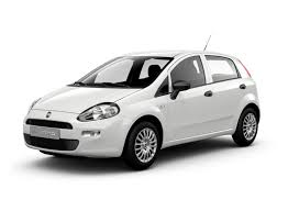 fiat punto fiat punto reviews carsguide