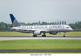 United Airline Stock Airliner Runway United Airlines Stock Photos U0026 Airliner Runway