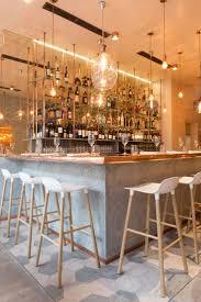 25 best restaurant bar design ideas on pinterest restaurant bar