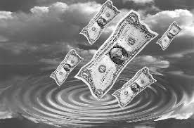d馗laration changement bureau association 新自由主義經濟 美雙赤字信用消費政策 石油美元本位制 石油美元新秩序