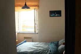 chambre avec ile de le port de l île de sein picture of ar ile de sein tripadvisor