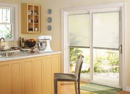 Pella Patio Door Encompass By Pella Vinyl Patio Doors Pella