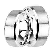 matching wedding rings for him and his and hers wedding band set matching wedding rings for him and