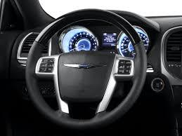 chrysler steering wheel 2014 chrysler 300c price photos reviews u0026 features