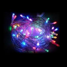 Christmas Decorative Led Lights by Custom U0026 Wholesale Colorful Led Lights Decorations For Christmas