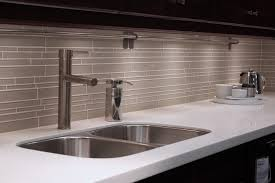 cheap glass tiles for kitchen backsplashes awesome glass subway tile backsplash country cottage light taupe