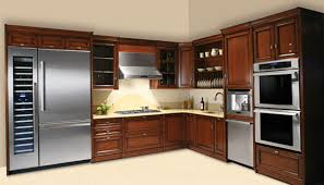 small kitchen designs memes kitchen designs with wall ovens kitchen design ideas