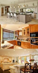 functional kitchen cabinets functional kitchen cabinet styles you will certainly like
