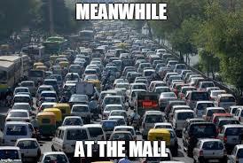 Traffic Meme - traffic meme generator imgflip