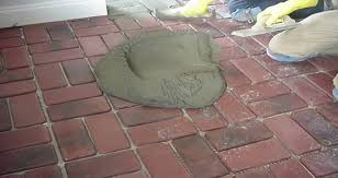 Brick Pavers Pictures by Installation Magnolia Brick Pavers Inc