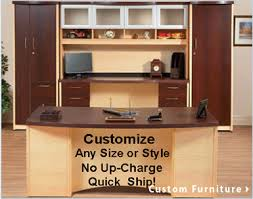Where To Buy Cheap Sofas by Where To Buy Affordable U0026 Cheap Furniture Online U2013 New York