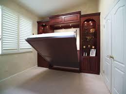 cabinets for bedrooms custom wall cabinets custom wood wall